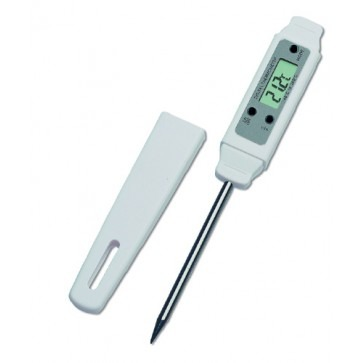 TFA 30.1013 - Pocket-Digitemp S Insteekthermometer