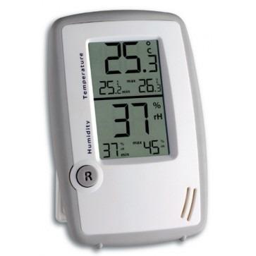 TFA 30.5015 - thermo-/hygrometer