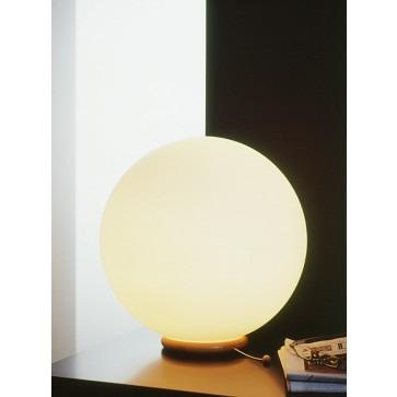 Danell 41-7407 – Opaalglazen lamp