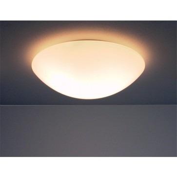 Danell 41-7464 Plafondlamp (middel)