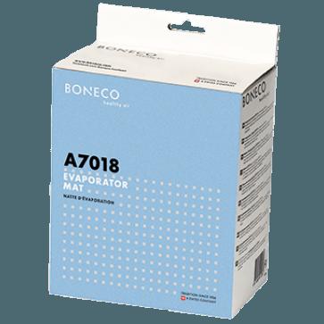 Boneco Filtermat voor 2441 (Boneco 7018)