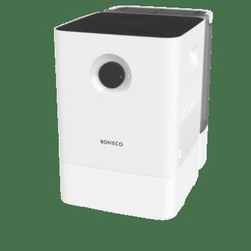 Boneco W300 luchtbevochtiger Koudverdamper