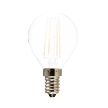 """Bio-Licht - """"Filament"""" E14 - 3W - Helder"""