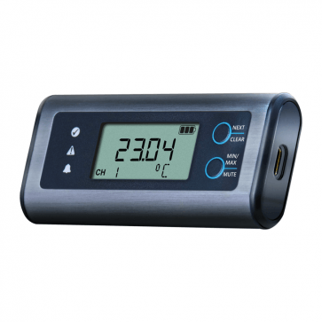 Lascar Electronics EL-SIE-1