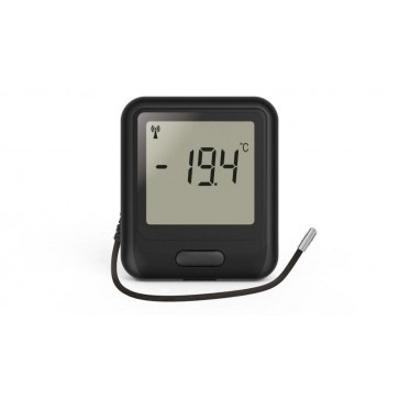 Lascar Electronics EL-WIFI-TP Thermometer met wifi voor online monitoring