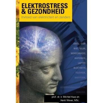 Elektrostress en Gezondheid