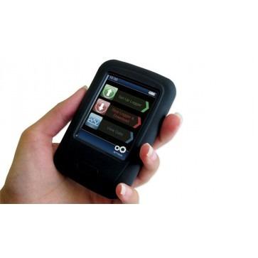 Lascar Electronics EL-Datapad