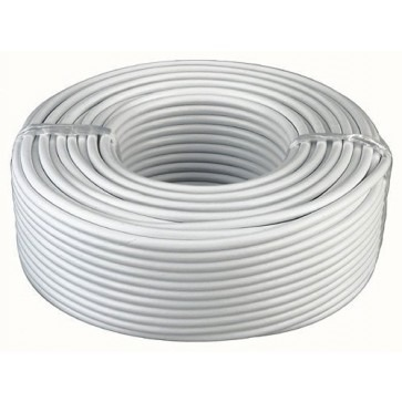 Installatiekabel (N)HXMH(St)-J - 3x2,5 - 25m rol Halogeenvrije kabel