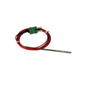 Lascar Electronics K-TYPE PROBE 1M5