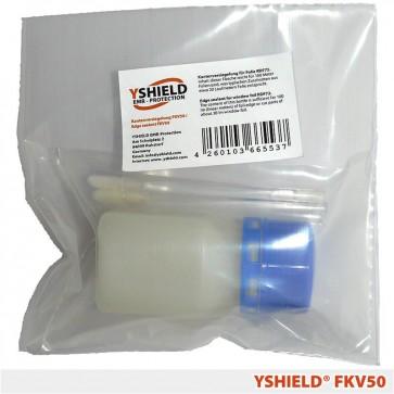 YSHIELD FKV50 Randverzegeling