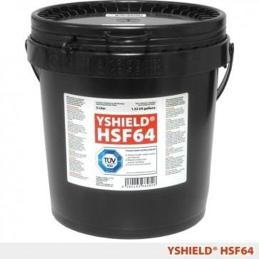 YSHIELD HSF64 (5 liter)