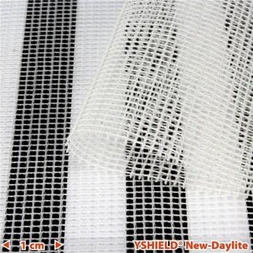 YSHIELD New-Daylite Afschermende vitragestof