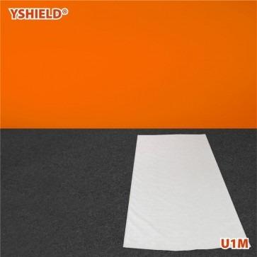 YSHIELD Ondermat YMC-50-150 (1 strook)