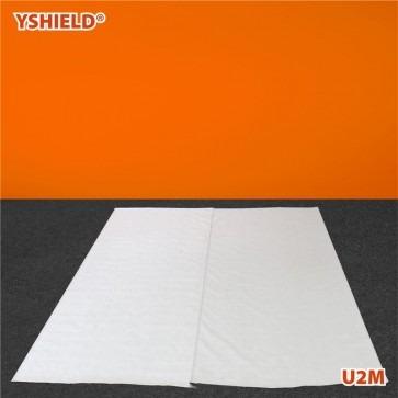 YSHIELD Ondermat YMC-50-150 (2 stroken)