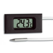 TFA 30.2025 Inbouwthermometer