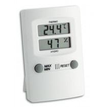 TFA 30.5000.02 - thermo-/hygrometer