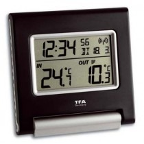 TFA 30.3030.IT- Spot thermometer