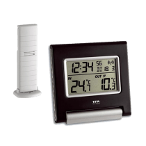 TFA 30.3030.IT- Spot thermometer