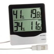 TFA 30.5013 - thermo-/hygrometer