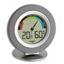 TFA Cosy thermo-/hygrometer 30.5019 - Thermo-/Hygrometer
