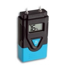 TFA 30.5502 -  Humidcheck Mini vochtmeter