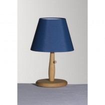 Danell 41-6406 Tafellamp – Blauw