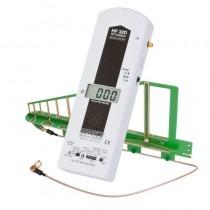 Gigahertz Solutions HF32D