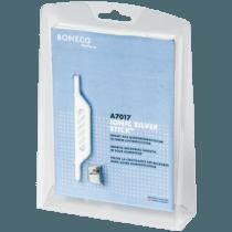 Boneco Ionic Silver Stick (7017)