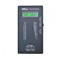 EMFields Solutions - Acoustimeter AM-10
