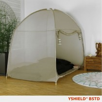 YSHIELD afschermende tent - BSTD