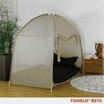 YSHIELD Eenpersoons afschermende tent - BSTS