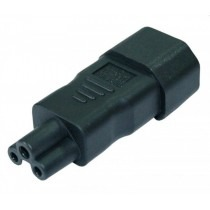 Danell 41-3245  C13 Adapter