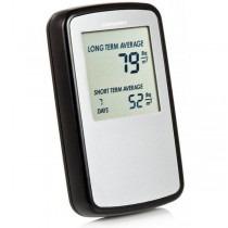 Corentium Canary Radon meter