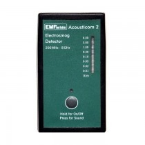emfields-solutions-acousticom-2