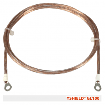 YSHIELD Aardingskabel GL100 (2021)