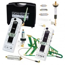 Gigahertz Solutions HFEW59BD PLUS Meetset