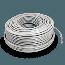 Danell PVC 3x2,5 - 25m rol