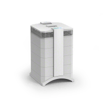 IQAir HealthPro 100 New Edition
