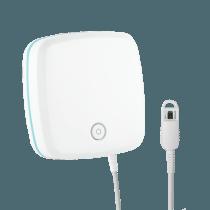 Lascar Electronics EL-MOTE-TH