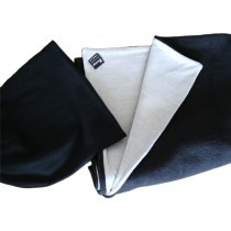Ecologa Afschermende sjaal
