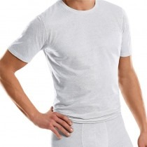 Ecologa afschermend heren T-Shirt