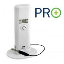 TFA 30.3302.02 - Thermo-/ hygrosensor PRO