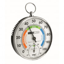 TFA 45.2027 - Thermo- hygrometer