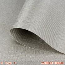 YSHIELD HNG80 - 90cm breed