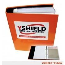 Yshield Catalogus