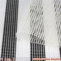 YSHIELD New-Daylite