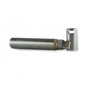 Lascar-Electronics EL-USB-1-PRO |  Waterproof datalogger voor temperatuur