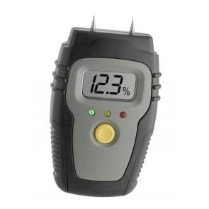 TFA 30.5505 - vochtmeter