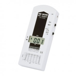 ME3830B-laagfrequent-meter