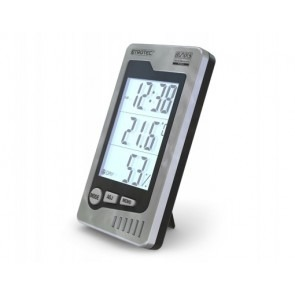 Trotec BZ05 Thermo-Hygrometer